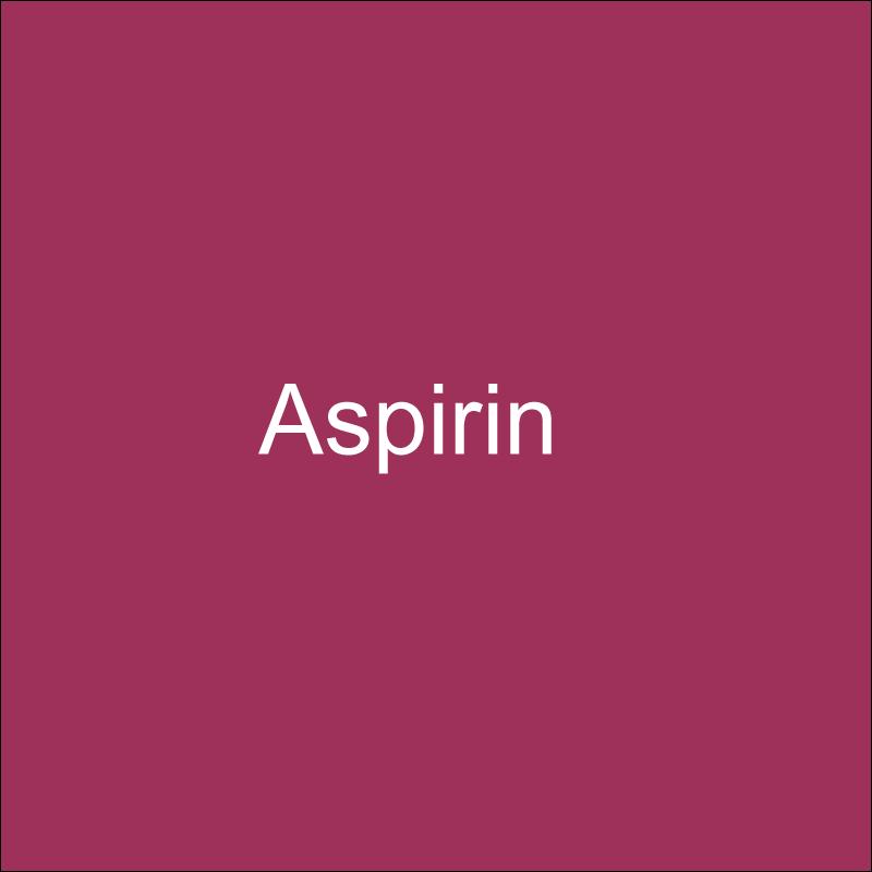 RECOVERY-aspirin.png