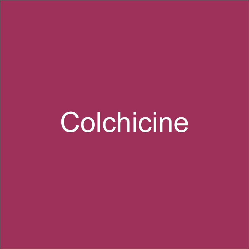 RECOVERY-colchicine.png