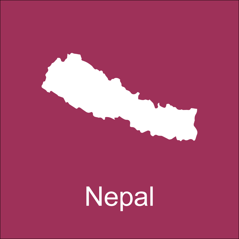 RECOVERY-nepal.png