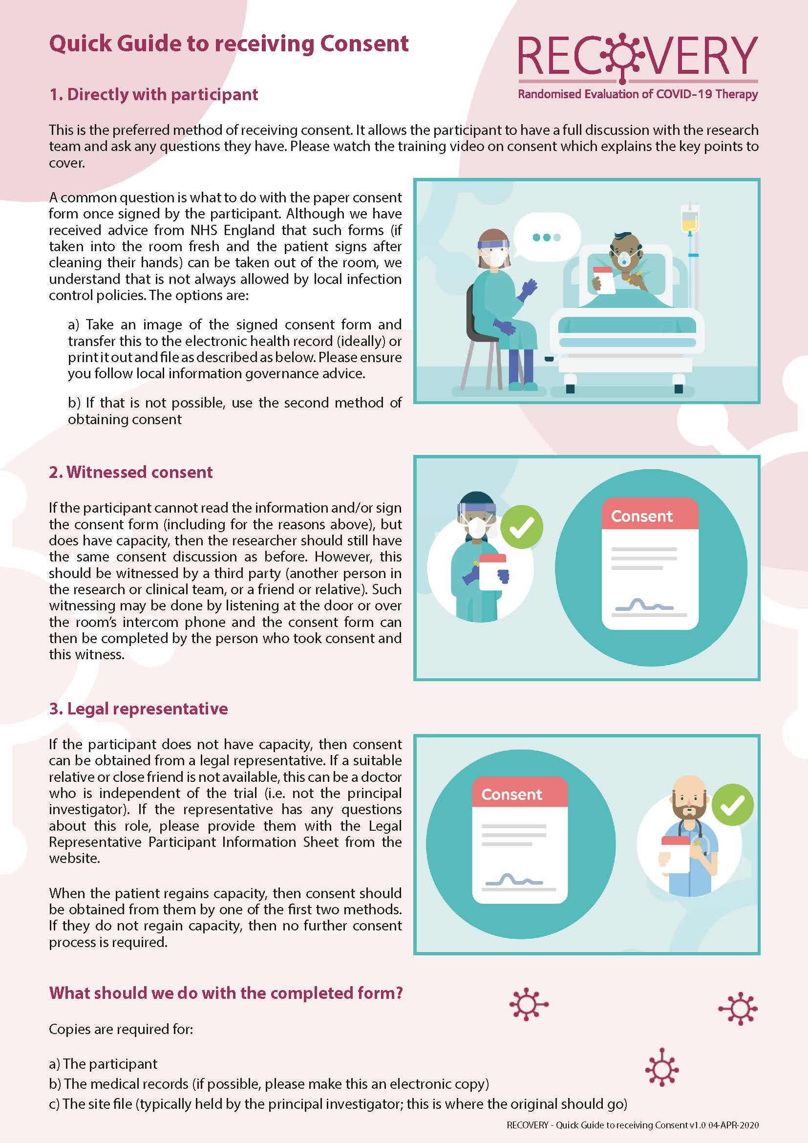 RECOVERY - Quick Guide to receiving Consent v1.0 FINAL 040220 1223.jpg