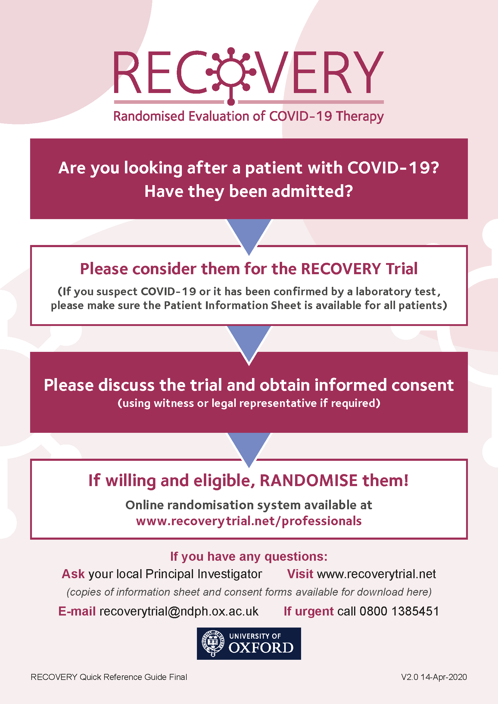 RECOVERY - Quick Reference Guide v2.0 FINAL 140420 15.41.png