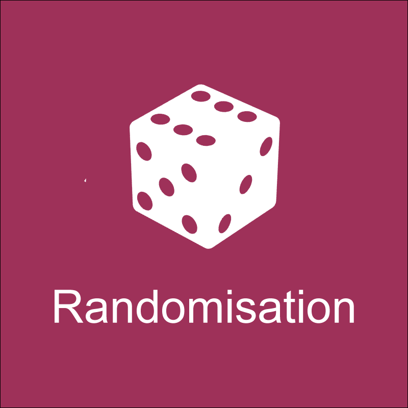 RECOVERY-website_icon_randomisation.png