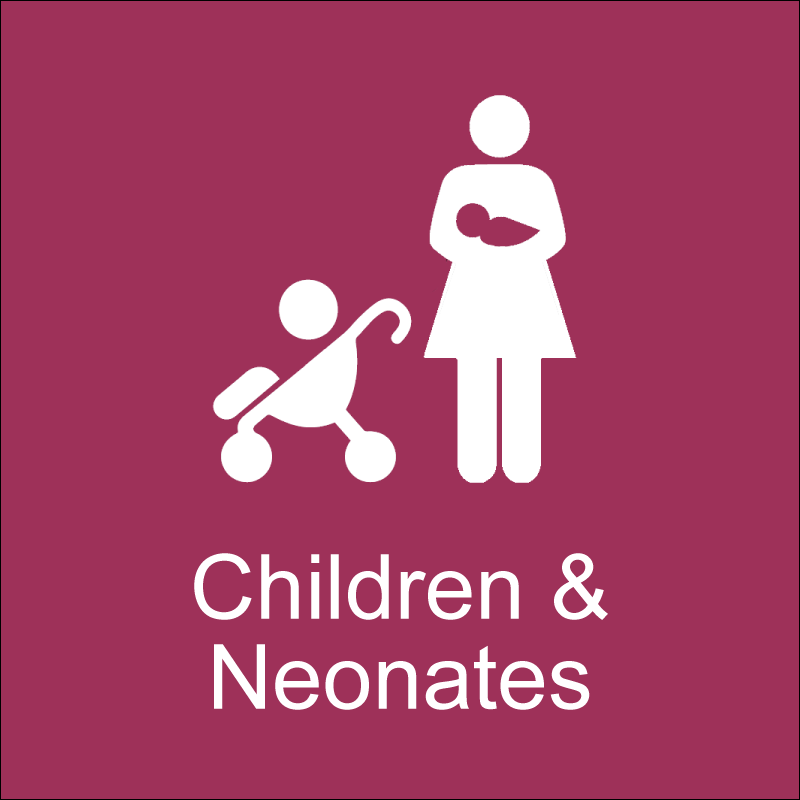 RECOVERY-website_icons_children.png