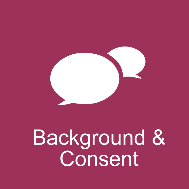 RECOVERY-website_icons_consent.png