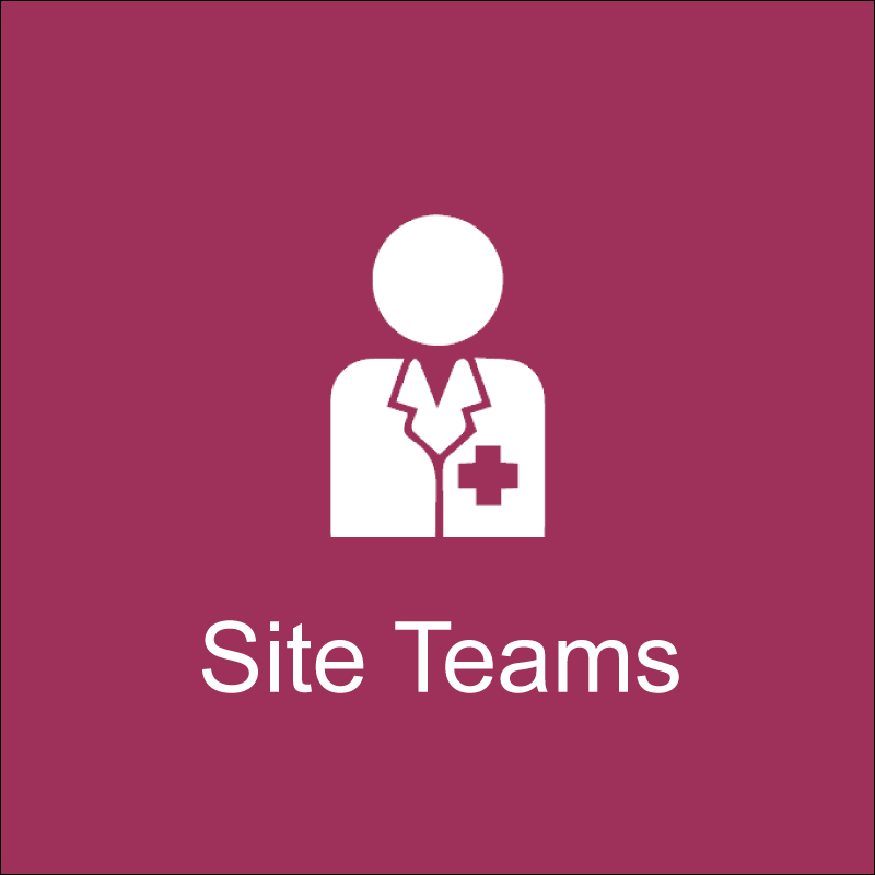 RECOVERY-website_icons_SITE-TEAMS.png